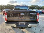 2020 Ford F-250 Crew Cab 4x2, Pickup #L6764 - photo 9