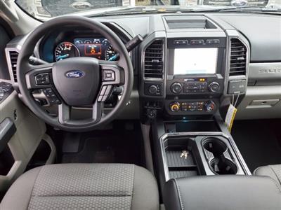 2020 Ford F-350 Crew Cab DRW 4x4, Pickup #L6768 - photo 12