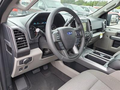 2020 Ford F-150 SuperCrew Cab 4x2, Pickup #L6783 - photo 14