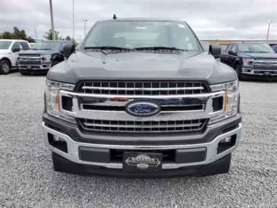 2020 Ford F-150 SuperCrew Cab 4x2, Pickup #L6783 - photo 4