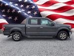 2020 Ford F-150 SuperCrew Cab 4x2, Pickup #L6783 - photo 1