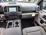 2020 Ford F-150 SuperCrew Cab 4x2, Pickup #L6783 - photo 13