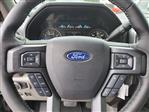 2020 Ford F-150 SuperCrew Cab 4x2, Pickup #L6783 - photo 19