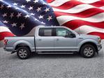 2020 Ford F-150 SuperCrew Cab 4x2, Pickup #L6785 - photo 1