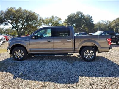 2020 Ford F-150 SuperCrew Cab 4x2, Pickup #L6786 - photo 7