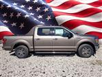 2020 Ford F-150 SuperCrew Cab 4x2, Pickup #L6786 - photo 1