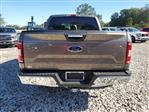2020 Ford F-150 SuperCrew Cab 4x2, Pickup #L6786 - photo 10