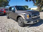 2020 Ford F-150 SuperCrew Cab 4x2, Pickup #L6786 - photo 2