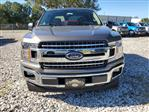 2020 Ford F-150 SuperCrew Cab 4x2, Pickup #L6786 - photo 5
