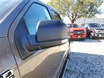 2020 Ford F-150 SuperCrew Cab 4x2, Pickup #L6786 - photo 6