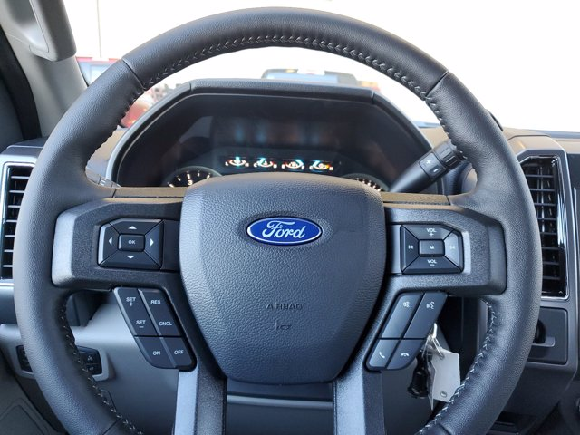 2020 Ford F-150 SuperCrew Cab 4x2, Pickup #L6787 - photo 20