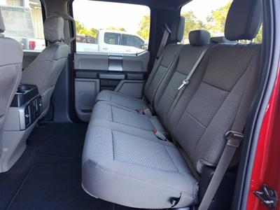 2020 Ford F-150 SuperCrew Cab 4x2, Pickup #L6787 - photo 11