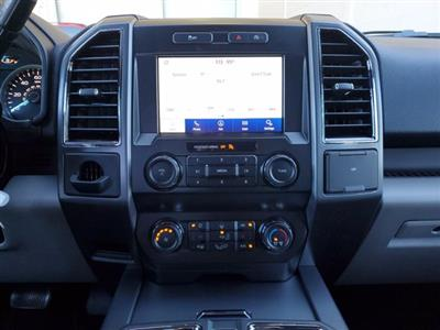 2020 Ford F-150 SuperCrew Cab 4x2, Pickup #L6787 - photo 16