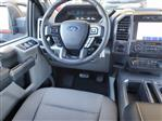 2020 Ford F-150 SuperCrew Cab 4x2, Pickup #L6787 - photo 14