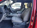 2020 Ford F-150 SuperCrew Cab 4x2, Pickup #L6787 - photo 17