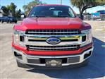 2020 Ford F-150 SuperCrew Cab 4x2, Pickup #L6787 - photo 5