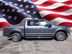 2020 Ford F-150 SuperCrew Cab 4x2, Pickup #L6788 - photo 1