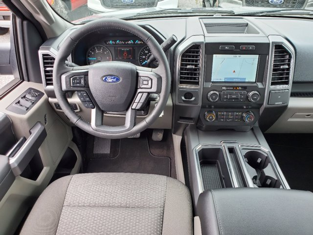 2020 Ford F-150 SuperCrew Cab 4x2, Pickup #L6814 - photo 12