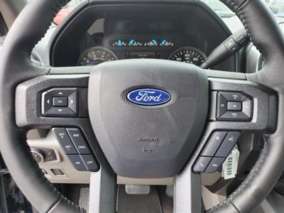 2020 Ford F-150 SuperCrew Cab 4x2, Pickup #L6814 - photo 19
