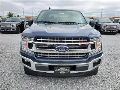 2020 Ford F-150 SuperCrew Cab 4x2, Pickup #L6814 - photo 5