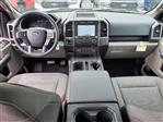 2020 Ford F-150 SuperCrew Cab 4x2, Pickup #L6814 - photo 11