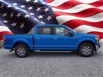 2020 Ford F-150 SuperCrew Cab 4x2, Pickup #L6818 - photo 1