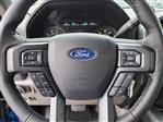2020 Ford F-150 SuperCrew Cab 4x2, Pickup #L6818 - photo 19
