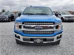 2020 Ford F-150 SuperCrew Cab 4x2, Pickup #L6818 - photo 4
