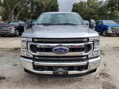 2020 Ford F-250 Crew Cab 4x2, Pickup #L6827 - photo 5