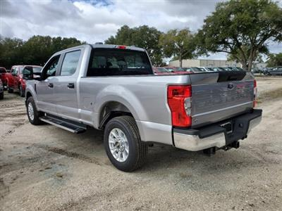 2020 Ford F-250 Crew Cab 4x2, Pickup #L6827 - photo 8