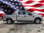2020 Ford F-250 Crew Cab 4x2, Pickup #L6827 - photo 1