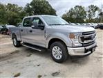 2020 Ford F-250 Crew Cab 4x2, Pickup #L6827 - photo 2