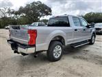 2020 Ford F-250 Crew Cab 4x2, Pickup #L6827 - photo 3
