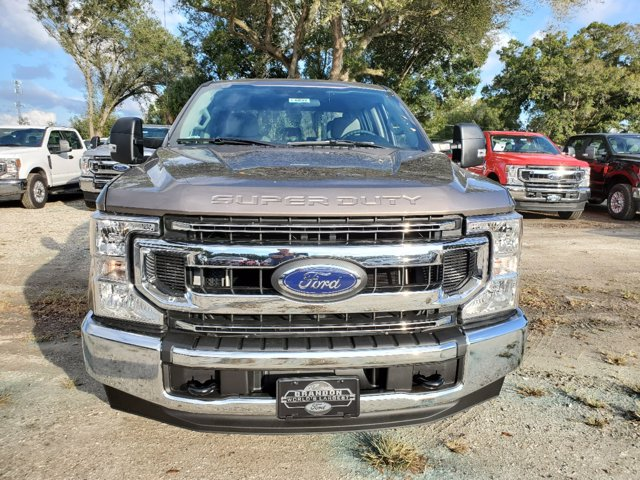 2020 Ford F-250 Crew Cab 4x2, Pickup #L6832 - photo 5