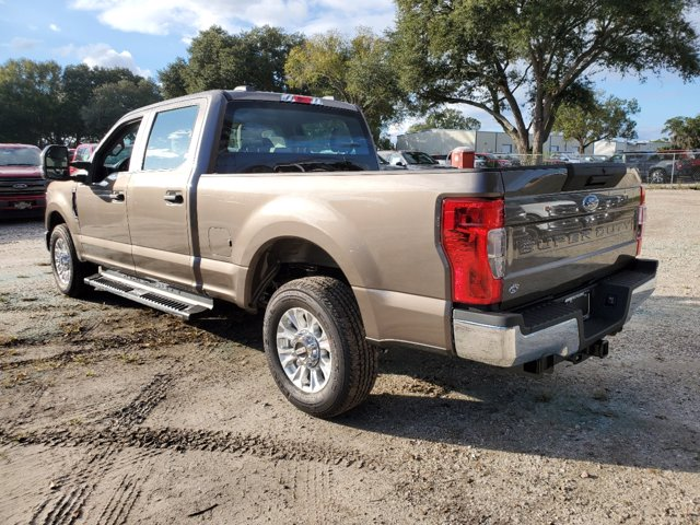 2020 Ford F-250 Crew Cab 4x2, Pickup #L6832 - photo 8