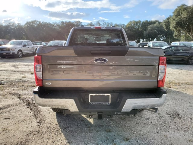 2020 Ford F-250 Crew Cab 4x2, Pickup #L6832 - photo 2
