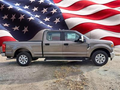 2020 Ford F-250 Crew Cab 4x2, Pickup #L6832 - photo 1
