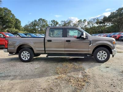 2020 Ford F-250 Crew Cab 4x2, Pickup #L6832 - photo 3
