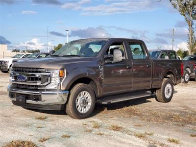 2020 Ford F-250 Crew Cab 4x2, Pickup #L6832 - photo 6