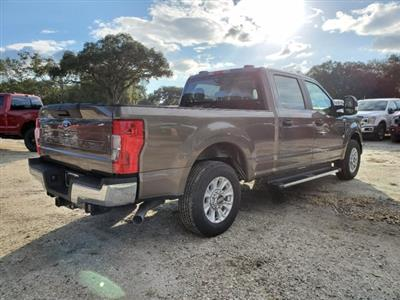 2020 Ford F-250 Crew Cab 4x2, Pickup #L6832 - photo 9