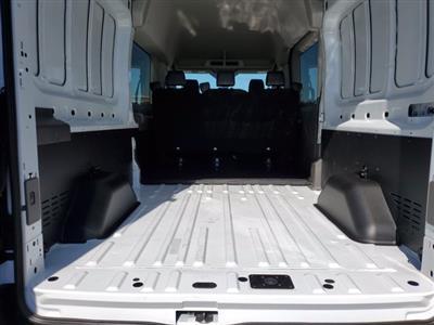 2020 Ford Transit 350 High Roof 4x2, Crew Van #L6833 - photo 11
