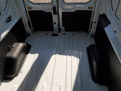 2020 Ford Transit 350 High Roof 4x2, Crew Van #L6833 - photo 14