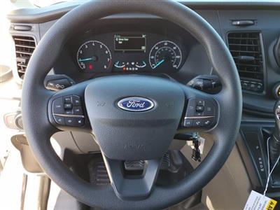 2020 Ford Transit 350 High Roof 4x2, Crew Van #L6833 - photo 23