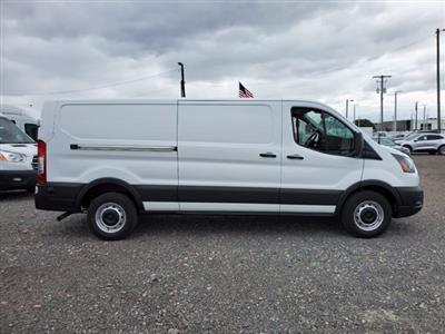 2020 Ford Transit 250 Low Roof 4x2, Empty Cargo Van #L6834 - photo 3