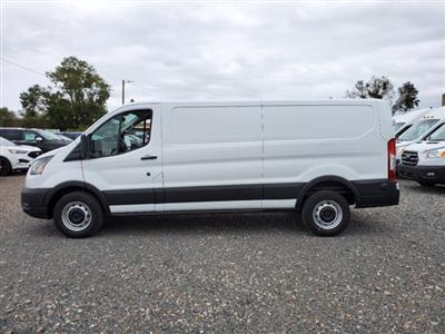 2020 Ford Transit 250 Low Roof 4x2, Empty Cargo Van #L6834 - photo 7