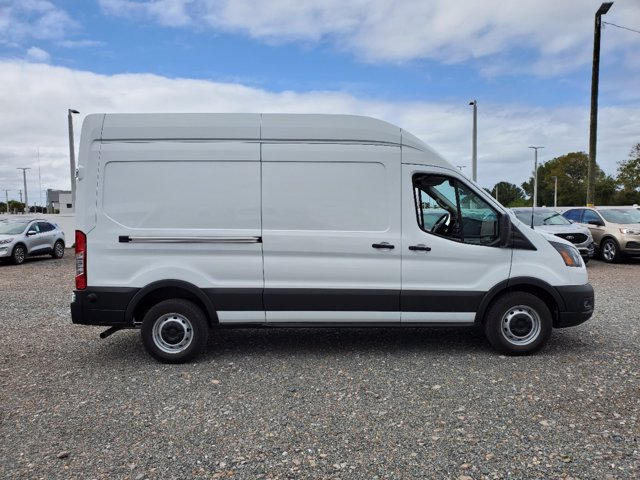 2020 Ford Transit 350 High Roof 4x2, Empty Cargo Van #L6835 - photo 3