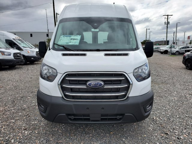 2020 Ford Transit 350 High Roof 4x2, Empty Cargo Van #L6835 - photo 5