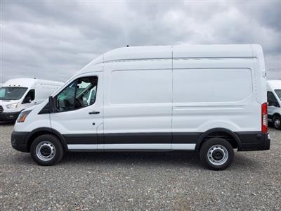 2020 Ford Transit 350 High Roof 4x2, Empty Cargo Van #L6835 - photo 7
