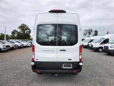 2020 Ford Transit 350 High Roof 4x2, Empty Cargo Van #L6835 - photo 9