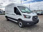 2020 Ford Transit 350 High Roof 4x2, Empty Cargo Van #L6835 - photo 4
